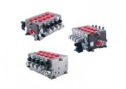 Direction Control valves