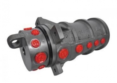 Rotary Couplings