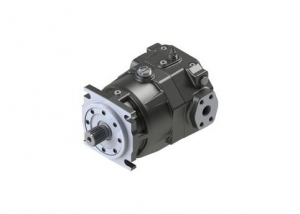 TMF 900 Fisced displacement axial piston motor