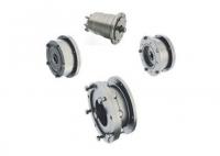 Hydraulic multidisc brakes F series