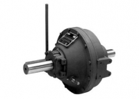 Mechanical clutches gearboxes