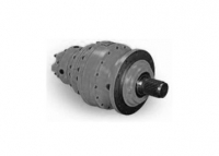 Multipurpose planetary gearboxes 300 series